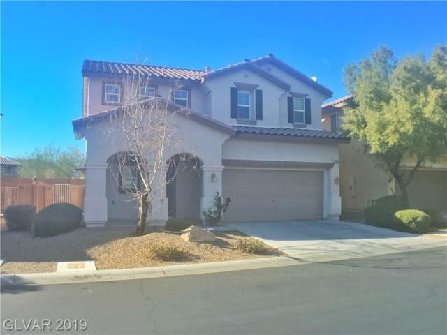 10283 Brilliant Sky, Las Vegas, NV 89178 (MLS #2121830) :: Vestuto Realty Group