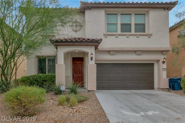 10935 Hunting Hawk, Las Vegas, NV 89179 (MLS #2122018) :: Vestuto Realty Group