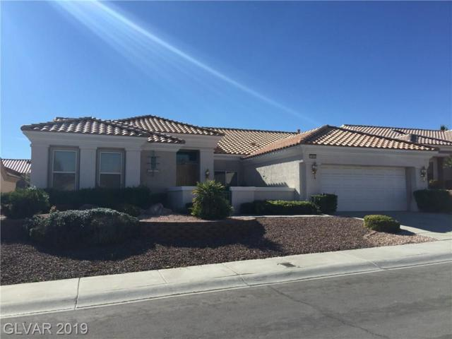 10625 Sky Meadows, Las Vegas, NV 89134 (MLS #2122118) :: Vestuto Realty Group