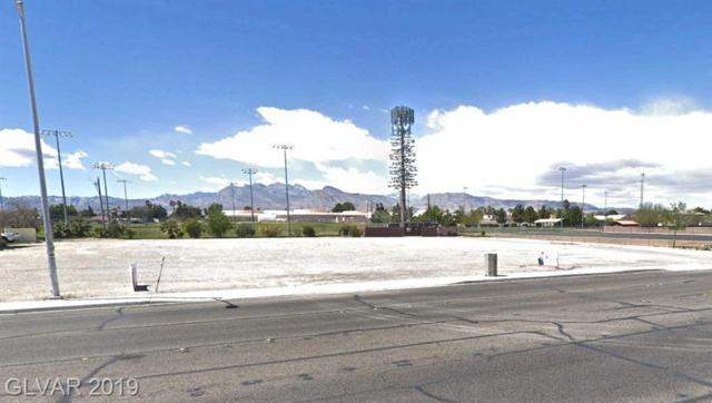 2499 Jones, Las Vegas, NV 89108 (MLS #2122269) :: The Snyder Group at Keller Williams Marketplace One