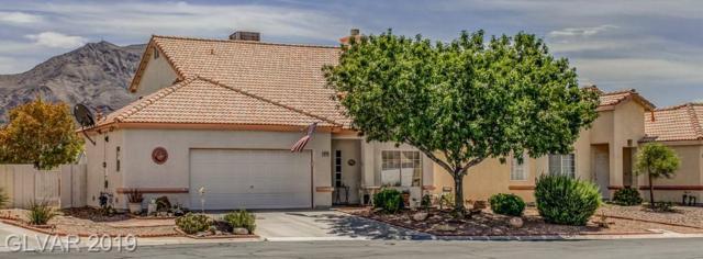 1576 Applegrove, Las Vegas, NV 89110 (MLS #2122497) :: Signature Real Estate Group