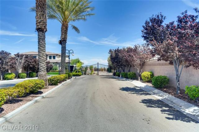 5765 Aspen Falls, Other, NV 89148 (MLS #2122872) :: The Snyder Group at Keller Williams Marketplace One