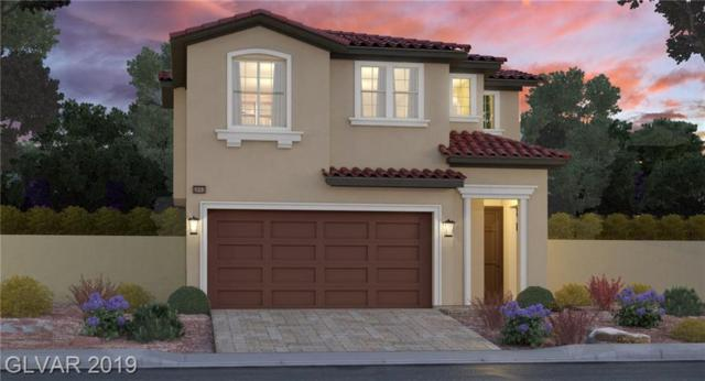 12314 Pinetina, Las Vegas, NV 89141 (MLS #2122982) :: The Snyder Group at Keller Williams Marketplace One
