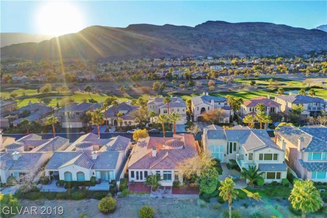 2846 Soft Horizon, Las Vegas, NV 89135 (MLS #2122993) :: ERA Brokers Consolidated / Sherman Group
