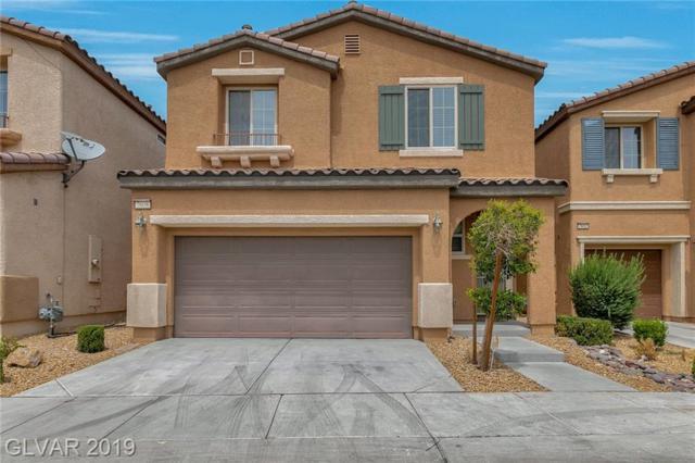 7608 Lots Hills, Las Vegas, NV 89179 (MLS #2123163) :: Vestuto Realty Group