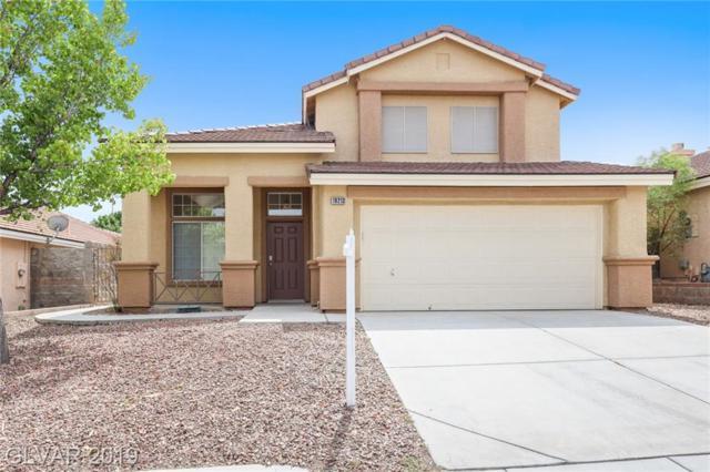 10213 Anoka, Las Vegas, NV 89144 (MLS #2123491) :: Vestuto Realty Group