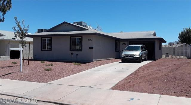 5130 Orinda, Las Vegas, NV 89120 (MLS #2124040) :: Trish Nash Team