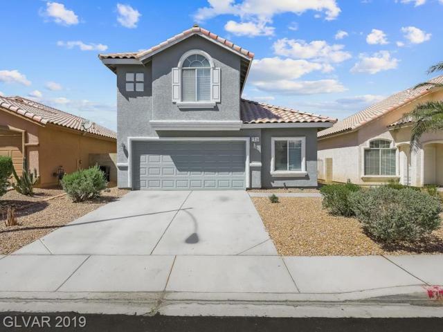 7936 Dinsmore, Las Vegas, NV 89117 (MLS #2124102) :: Vestuto Realty Group