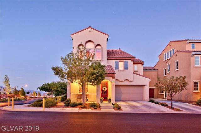 6616 Ditmars, Las Vegas, NV 89166 (MLS #2124235) :: Vestuto Realty Group