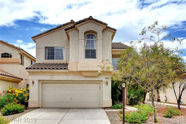 9737 Manheim, Las Vegas, NV 89117 (MLS #2124981) :: Vestuto Realty Group