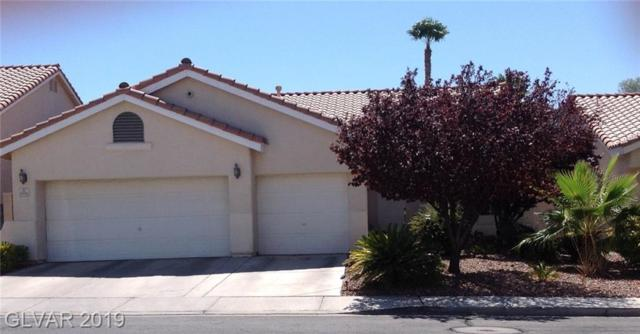 1956 Kachina Mountain, Henderson, NV 89012 (MLS #2125071) :: Vestuto Realty Group