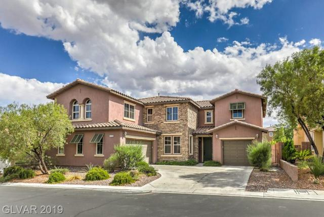 7479 Desertscape, Las Vegas, NV 89178 (MLS #2125094) :: Vestuto Realty Group