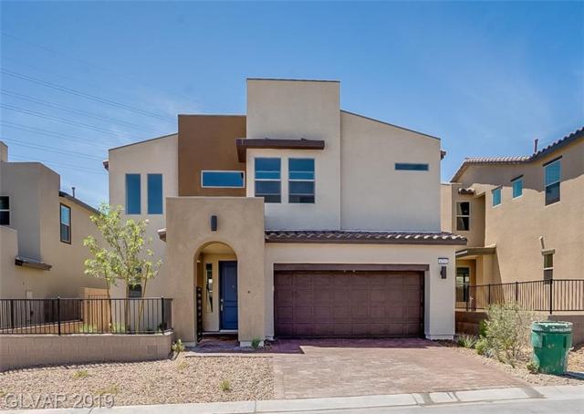 6215 Bravestar, Las Vegas, NV 89141 (MLS #2125854) :: Signature Real Estate Group