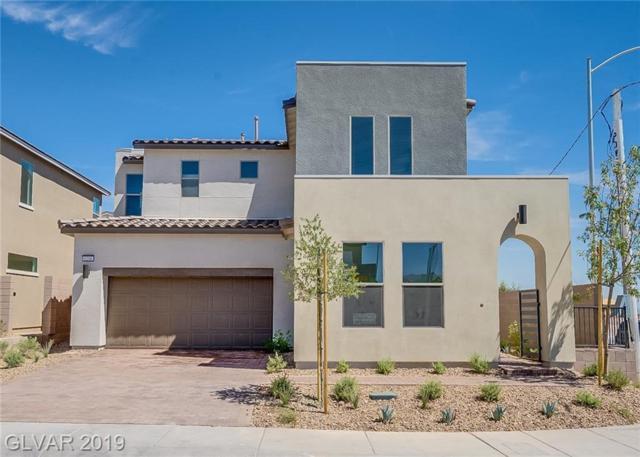 6206 Bravestar, Las Vegas, NV 89141 (MLS #2125861) :: Signature Real Estate Group