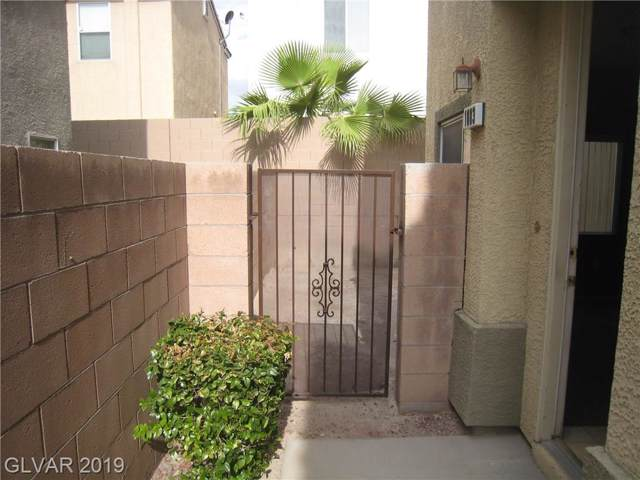 Las Vegas, NV 89142 :: Hebert Group | Realty One Group
