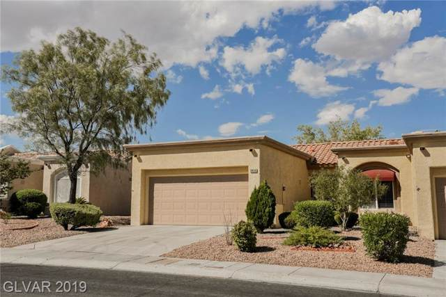 9808 Bundella, Las Vegas, NV 89134 (MLS #2134761) :: Vestuto Realty Group