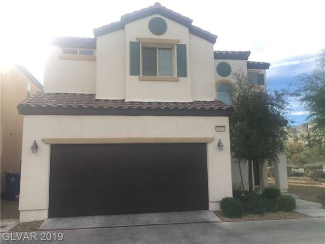 9045 Catching, Las Vegas, NV 89149 (MLS #2134828) :: The Snyder Group at Keller Williams Marketplace One