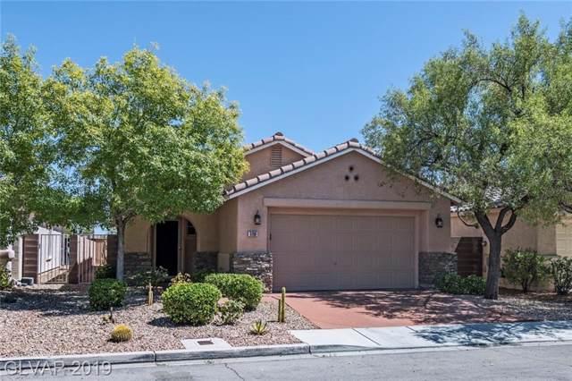 3280 River Glorious, Las Vegas, NV 89135 (MLS #2134934) :: Signature Real Estate Group