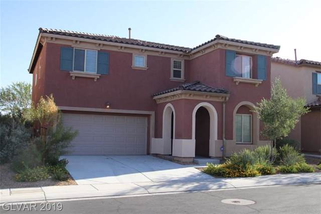 7209 Pepperbox, Las Vegas, NV 89179 (MLS #2134947) :: Signature Real Estate Group
