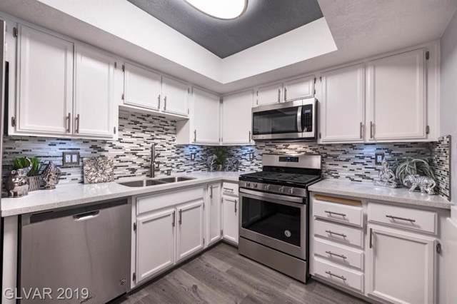 4044 Nook, Las Vegas, NV 89103 (MLS #2135047) :: Signature Real Estate Group