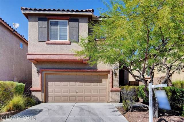 9416 Melva Blue, Las Vegas, NV 89166 (MLS #2135254) :: ERA Brokers Consolidated / Sherman Group