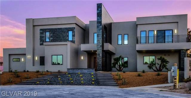 6335 Westwind, Las Vegas, NV 89118 (MLS #2135367) :: Signature Real Estate Group