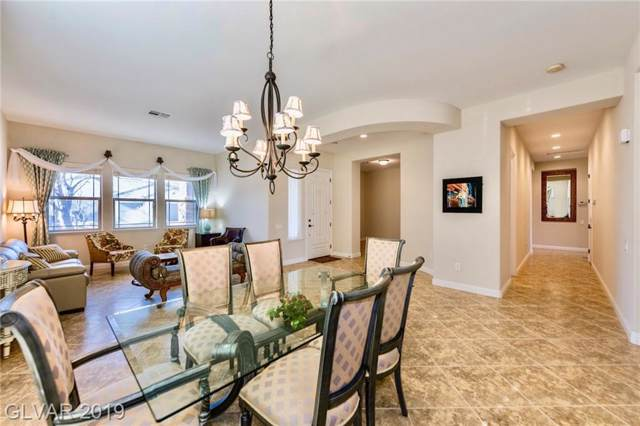 7328 Redhead, North Las Vegas, NV 89084 (MLS #2135386) :: Capstone Real Estate Network