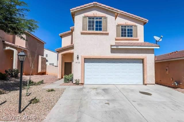 8932 Tumblewood, Las Vegas, NV 89143 (MLS #2135397) :: Vestuto Realty Group