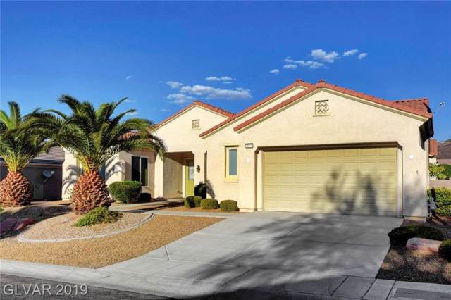 2114 Twin Falls, Henderson, NV 89044 (MLS #2135446) :: Trish Nash Team