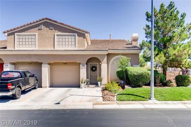 10198 Quaint Tree, Las Vegas, NV 89183 (MLS #2135727) :: Signature Real Estate Group