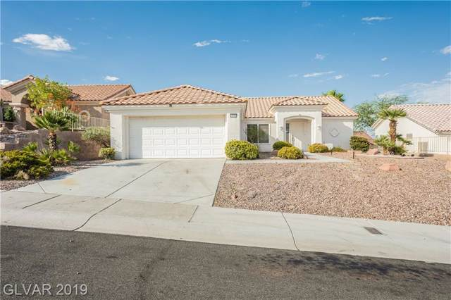 10328 Marymont, Las Vegas, NV 89134 (MLS #2135757) :: Vestuto Realty Group