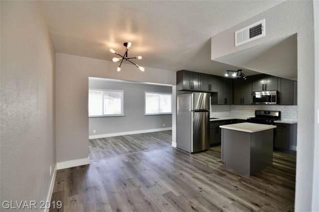 5108 Elmhurst, Las Vegas, NV 89108 (MLS #2135832) :: Capstone Real Estate Network