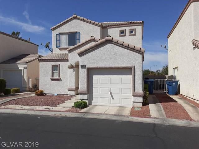 Las Vegas, NV 89183 :: Signature Real Estate Group