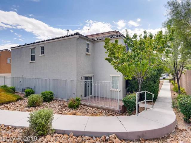 7461 Fancy, Las Vegas, NV 89149 (MLS #2136103) :: Signature Real Estate Group