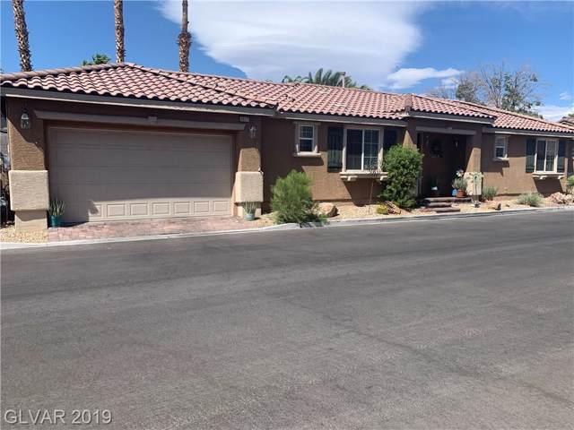 4517 Carbine Chapel, Las Vegas, NV 89130 (MLS #2136172) :: ERA Brokers Consolidated / Sherman Group