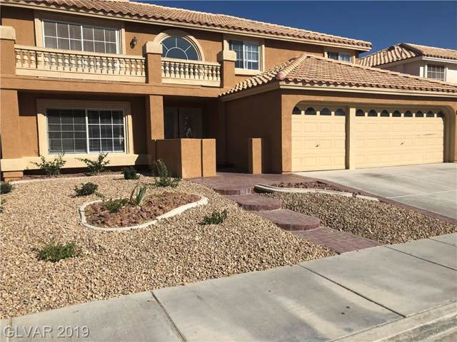 Las Vegas, NV 89129 :: Vestuto Realty Group