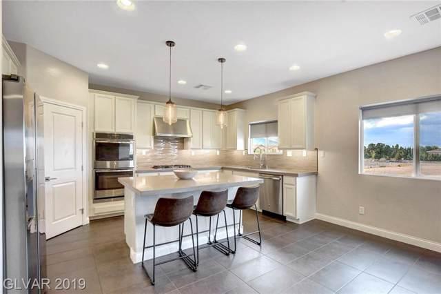 7778 Ebro Valley, Las Vegas, NV 89113 (MLS #2136535) :: Signature Real Estate Group