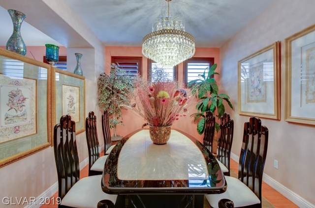 8932 Sierra Linda, Las Vegas, NV 89147 (MLS #2136889) :: Capstone Real Estate Network