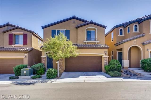 7751 Peaceful Trellis, Las Vegas, NV 89179 (MLS #2136970) :: Vestuto Realty Group