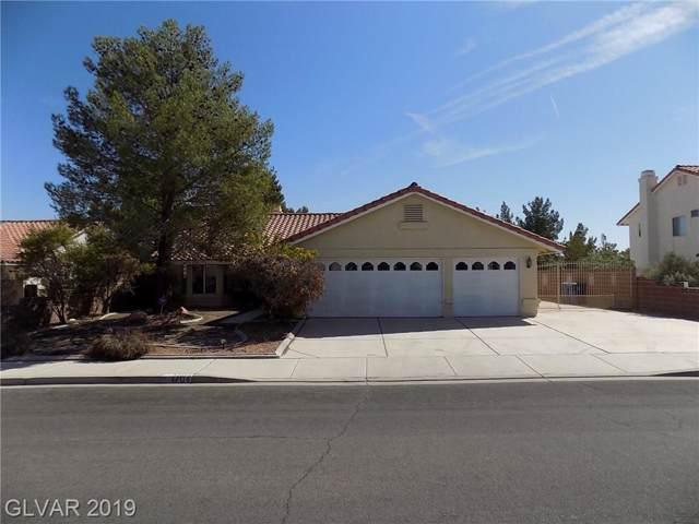1704 Vermiel, Las Vegas, NV 89117 (MLS #2137398) :: Vestuto Realty Group