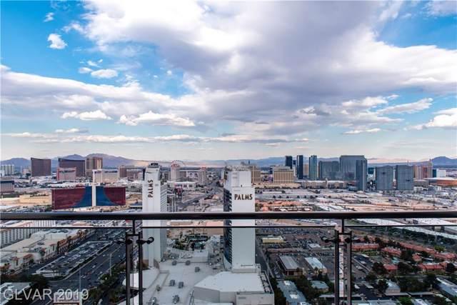 4381 Flamingo #5316, Las Vegas, NV 89103 (MLS #2138365) :: The Snyder Group at Keller Williams Marketplace One