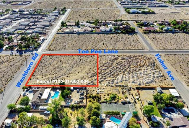 North Las Vegas, NV 89149 :: The Lindstrom Group
