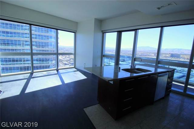 4471 Dean Martin #2901, Las Vegas, NV 89103 (MLS #2141115) :: The Snyder Group at Keller Williams Marketplace One