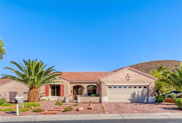 1835 Cypress Mesa, Henderson, NV 89012 (MLS #2141344) :: Vestuto Realty Group