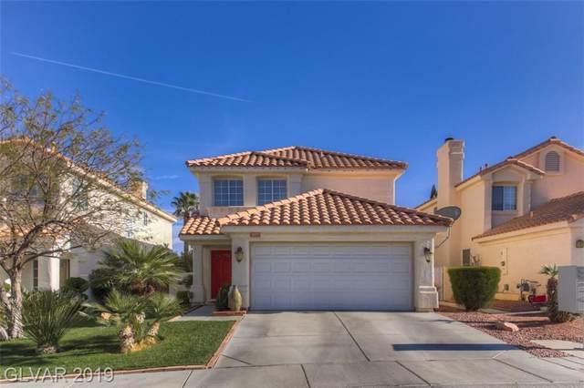 9377 Lotus Elan, Las Vegas, NV 89117 (MLS #2141795) :: Vestuto Realty Group