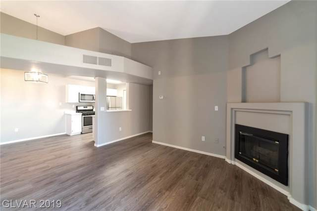 2120 Ramrod #928, Henderson, NV 89014 (MLS #2142910) :: Signature Real Estate Group