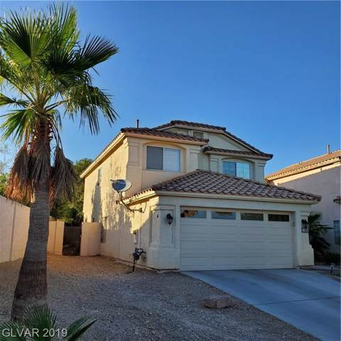 7844 Seychelles Ct, Las Vegas, NV 89129 (MLS #2143170) :: Signature Real Estate Group