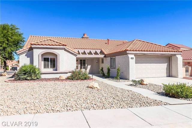9100 Marble, Las Vegas, NV 89134 (MLS #2143615) :: The Snyder Group at Keller Williams Marketplace One