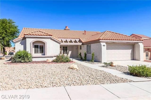 9100 Marble, Las Vegas, NV 89134 (MLS #2143615) :: Team Michele Dugan