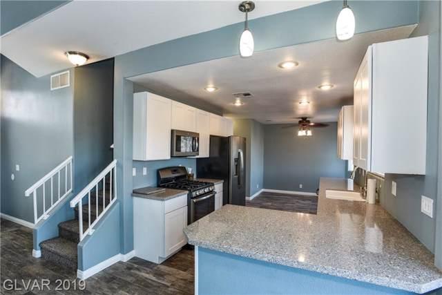 2238 Ramsgate, Henderson, NV 89074 (MLS #2143643) :: Signature Real Estate Group